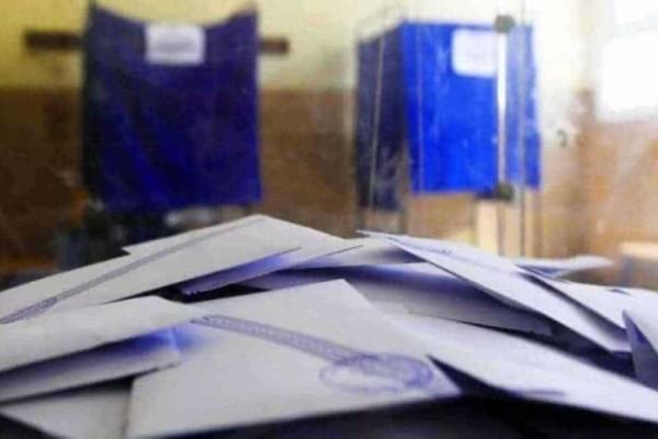 Εκλογές 2019: Τι πρέπει να γνωρίζετε για τις εφορευτικές επιτροπές!