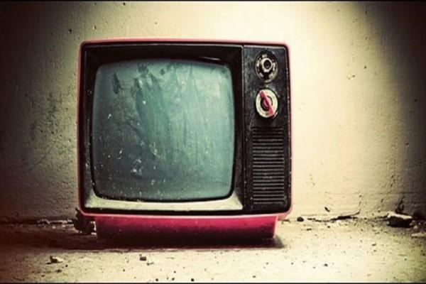 Τηλεθέαση 6/7: Ποια κανάλια ''κλαίνε'' με τα νούμερα;