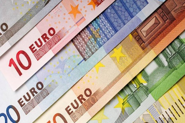 Ανάσα: Επίδομα 250 ευρώ σήμερα στους τραπεζικούς σας λογαριασμούς!