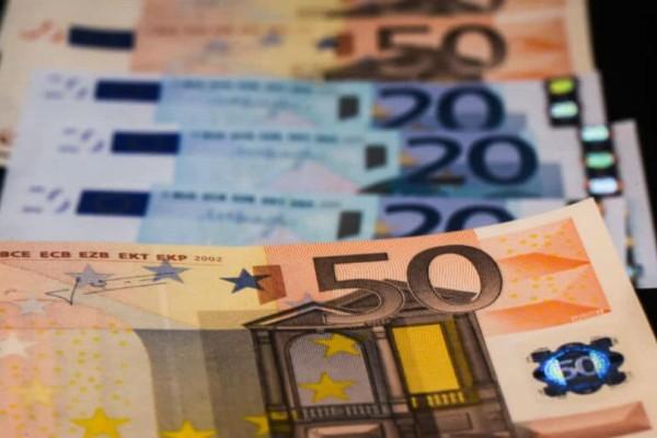 Επίδομα ανάσα: 1.000 ευρώ στους λογαριασμούς σας!
