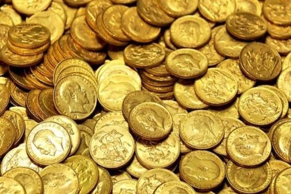 Η ημερομηνία γέννησής σας αποκαλύπτει αν θα σας έρθουν χρήματα στο μέλλον!