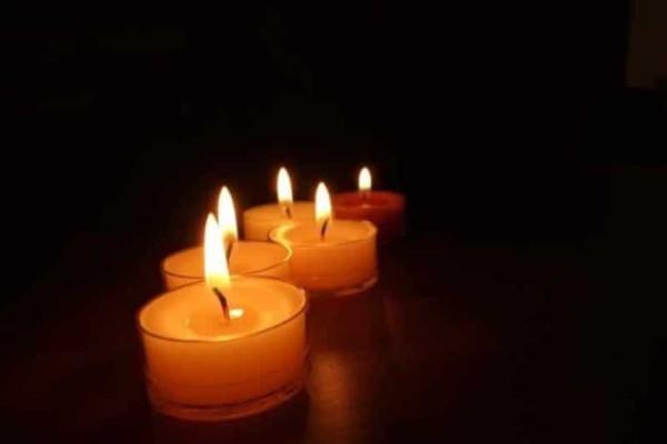 Τραγωδία: Νεκροί τρεις αστυνομικοί από επίθεση!