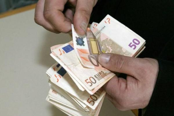 Κοινωνικό Μέρισμα 2019: Είδηση σοκ για τα... 1012 ευρώ!