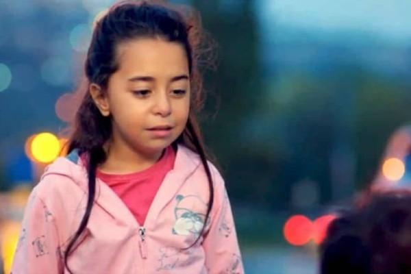 Η κόρη μου: Η απόφαση της Οϊκιού δεν της βγαίνει στο καλό!