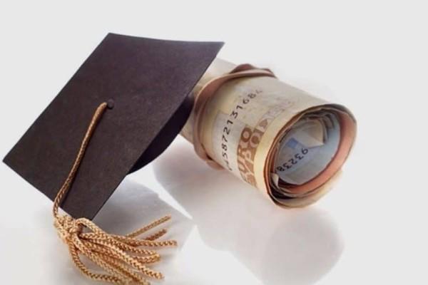 Φοιτητικό επίδομα: Ποιοι δικαιούνται 1.000 ευρώ;
