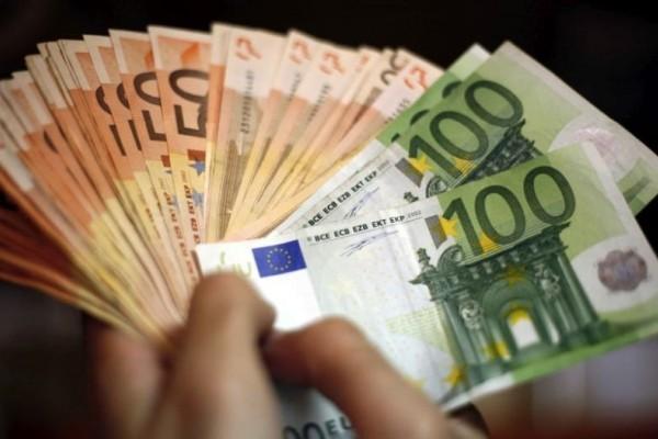 Νέο επίδομα ανάσα 150 ευρώ! Με μια απλή αίτηση αμέσως στις τσέπες σας