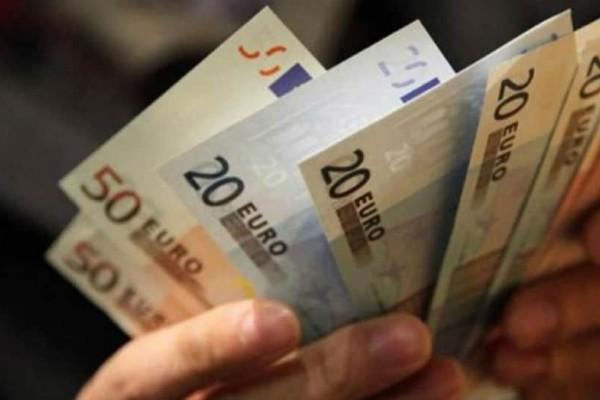 Επίδομα ανάσα: Αυξάνεται 150 ευρώ! Σας αφορά!