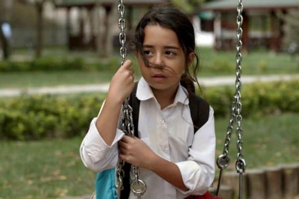 Η κόρη μου: Συγκλονίζουν οι εξελίξεις! Η απόφαση της Οϊκιού θα τους αφήσει όλους άφωνους!