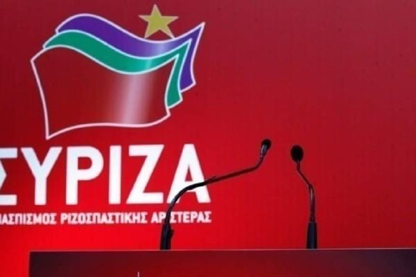 Εκλογές 2019: Η πρώτη αντίδραση από τον ΣΥΡΙΖΑ!
