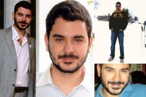 Μάριος Παπαγεωργίου: Χωρίς κανένα ελαφρυντικό καταδικάστηκε ο εγκέφαλος της δολοφονίας!