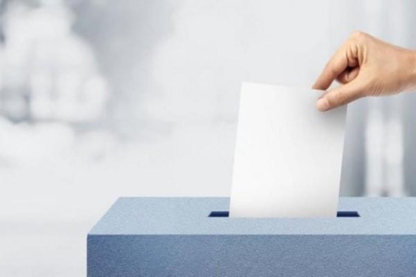 Εκλογές 2019: Πότε θα βγουν τα πρώτα αποτελέσματα;