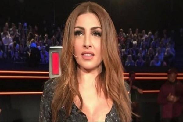 Έλενα Παπαρίζου: Όλη η αλήθεια για την εγκυμοσύνη της!