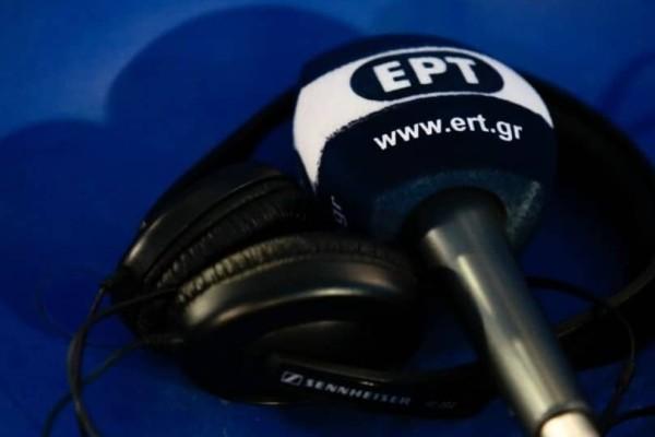 7,5 εκ. ζητάει η ΑΕΚ από την ΕΡΤ!