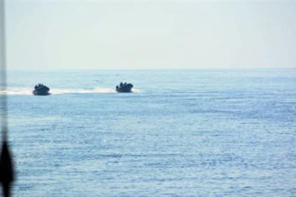 Κρήτη: 48χρονος ανασύρθηκε νεκρός από την θάλασσα!