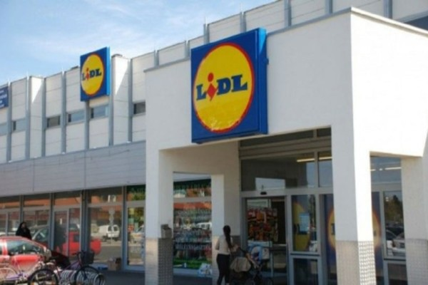 Απίστευτη καταγγελία για Lidl: Τι αποκάλυψαν οι εργαζόμενοι;