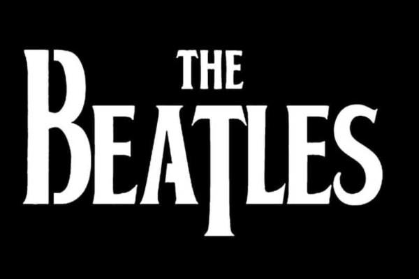 Αυτή είναι η τελευταία φωτογραφία των Beatles! (Photo)