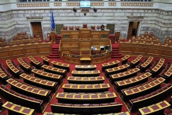 Εκλογές 2019: Ποιοι θα είναι οι 300 της Βουλής;