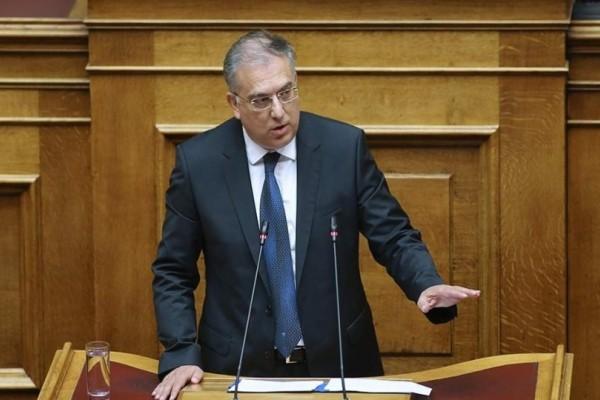 Υπουργείο Εσωτερικών: Τέλος στην ταλαιπωρία 8.166 επιτυχόντων του ΑΣΕΠ!