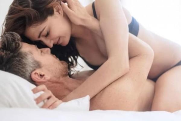 Χαμηλή σεξουαλική επιθυμία: Δείτε τους πέντε λόγους που την προκαλούν!