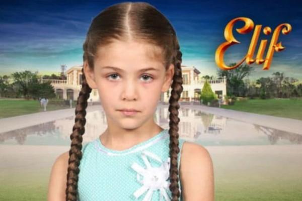 Elif: Μην χάσετε το σημερινό (12/07) επεισόδιο! Ραγδαίες εξελίξεις!