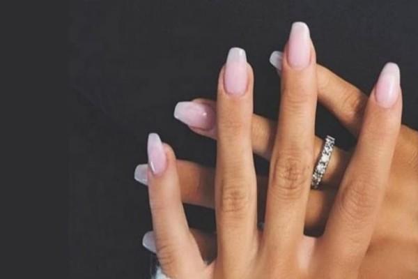 Τα χρώματα στα νύχια που πρέπει να αποφύγετε αν έχετε ξηρά χέρια!