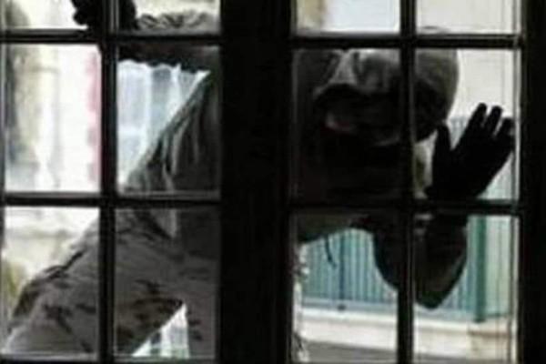 Ατζαμής διαρρήκτης: Παγιδεύτηκε σε escape room και ζήτησε βοήθεια από την αστυνομία!