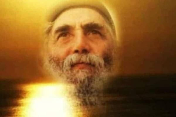 Φοβερό θαύμα του Γέροντα Παϊσίου: «Αυτός, πατέρα, είναι ο καλόγερος, που με εσκέπασε, και δεν σκοτώθηκα»!