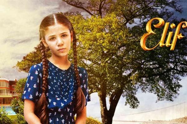 Elif: Ραγδαίες εξελίξεις στο σημερινό (10/07) επεισόδιο! Τι θα δούμε;