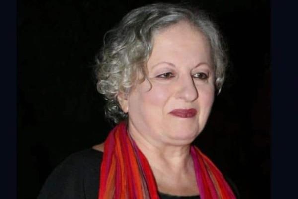 Η Ελένη Γερασιμίδου παραιτείται από βουλευτής του ΚΚΕ!