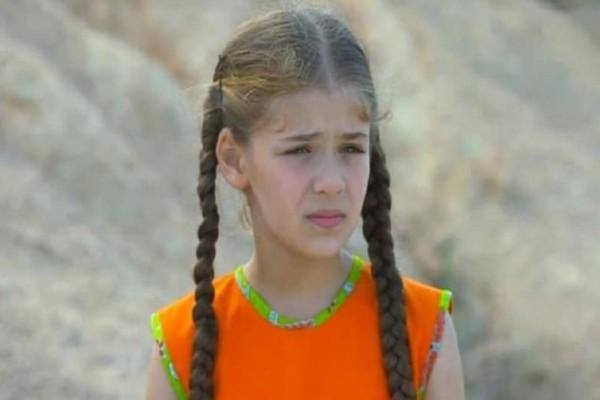 Elif Αποκλειστικό: Μάχη για την ζωή της!