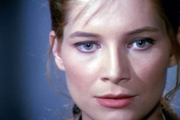 Αιμιλία Υψηλάντη: Θυμάστε το πανέμορφο «κορίτσι» του Κωνσταντάρα – Πώς είναι σήμερα; (Video)