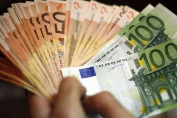 Τεράστιο επίδομα 1.000 ευρώ! Πως θα τα πάρετε σήμερα κιόλας;