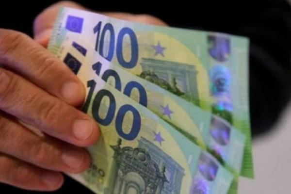 Τεράστια ανάσα: Έξτρα επίδομα 200 ευρώ τον μήνα!