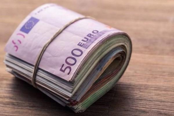 Επίδομα σοκ: Πρέπει να .... επιστρέψετε 500 ευρώ άμεσα!