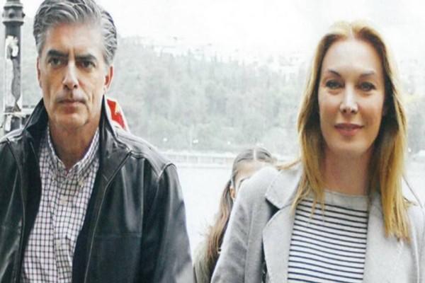 Μπελάδες για Τατιάνα Στεφανίδου και Νίκο Ευαγγελάτο: Το δάνειo εκατομμυρίων ευρώ και τα χρέη στην φόρα...