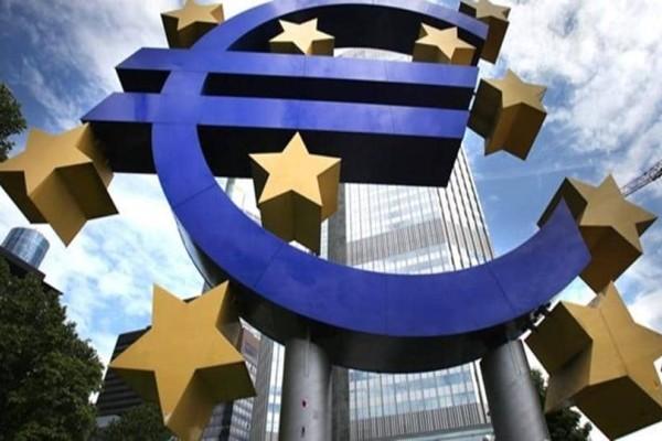 Ανησυχίες για τις παροχές ανέφερε το Eurogroup! Τι θα συμβεί μετά την εκλογή της νέας κυβέρνησης;