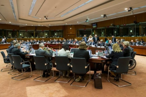 Eurogroup:Τι έρχεται για την Ελλάδα μετά τις εκλογές;