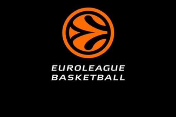 Καβγάς ΟΣΦΠ - ΠΑΟ στην συνάντηση της Euroleague - Νέοι κανονισμοί για την λίγκα!