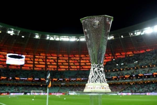 Europa League: Αυτοί είναι οι πιθανοί αντίπαλοι των Ελληνικών ομάδων!