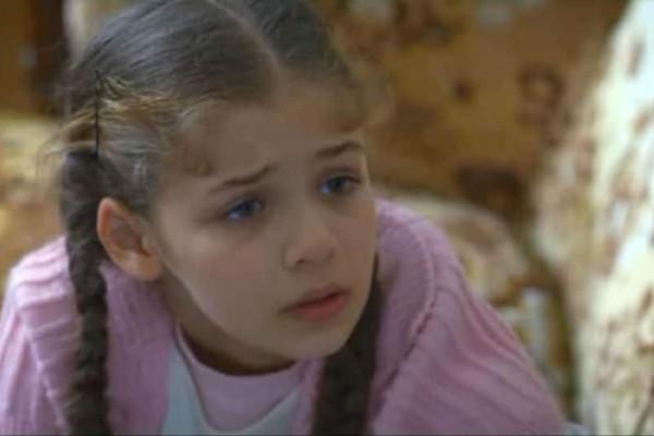 Τραγικό τέλος στην Elif!