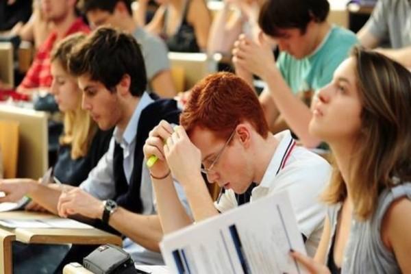 Φοιτητικό στεγαστικό επίδομα - Μέχρι πότε μπορείτε να κάνετε αίτηση;