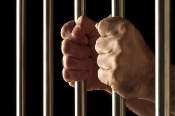 Νεκρός ο κρατούμενος από τις Φυλακές Χανίων!