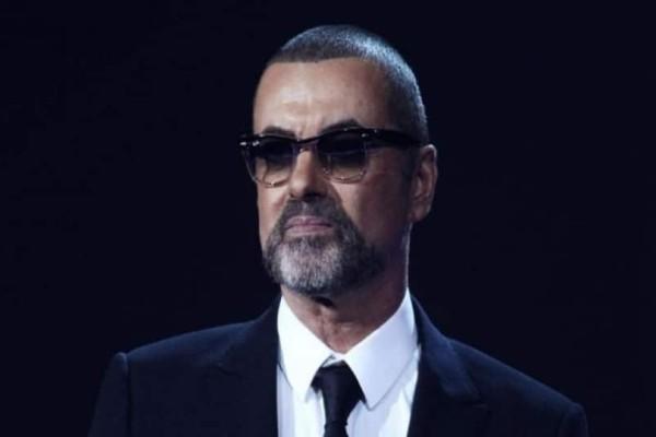 Υστερία έπαθε ο πρώην του George Michael: Γυαλιά καρφιά έκανε την έπαυλη που ζούσαν μαζί  (φώτο)
