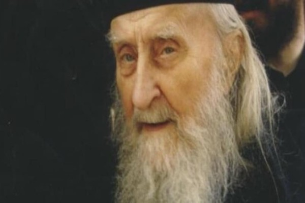 Προφητεία Ρώσου μοναχού: «Το 2020 πρωτεύουσα της Ελλάδας θα είναι η...»