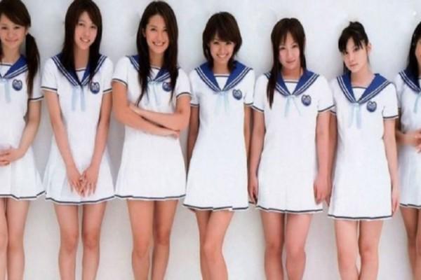 Γιατί οι Ιάπωνες δεν παχαίνουν; - Τρία βασικά μυστικά!