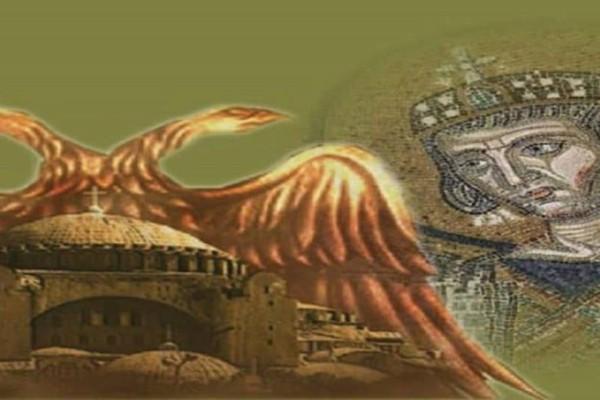 Η φοβερή προφητεία στον τάφο του Μεγ. Κωνσταντίνου: Τι προβλέπει για Τουρκία και Κωνσταντινούπολη;