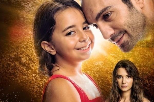 Η κόρη μου: Τι θα δούμε στο σημερινό επεισόδιο;