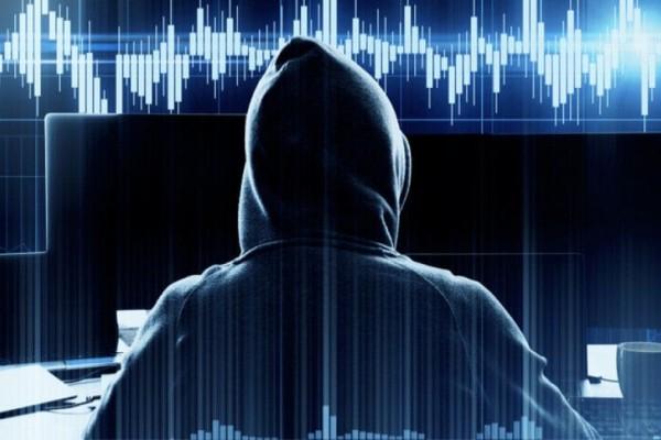 Προσοχή! Πώς οι χάκερς κλέβουν τους κωδικούς σας