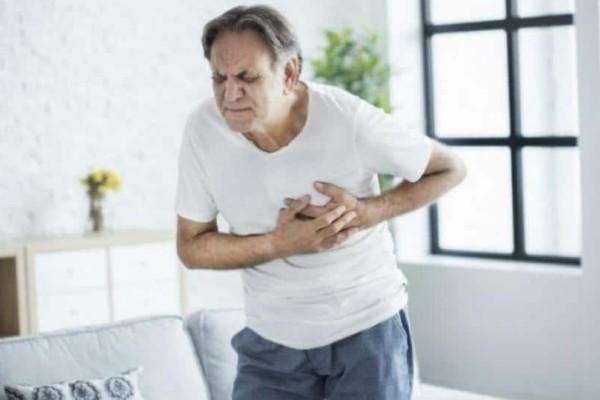 Τι πρέπει να προσέξετε αν έχετε καρδιολογικά προβλήματα το καλοκαίρι;