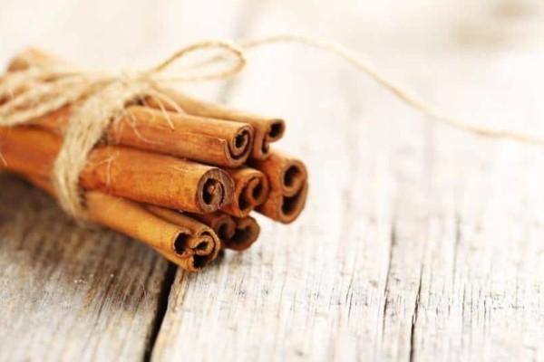 Μικρά και οικονομικά μυστικά για να κάνετε το σπίτι σας να μυρίζει ωραία!